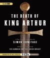 The Death of King Arthur: A New Verse Translation - Simon Armitage