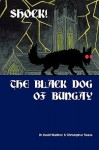Shock! the Black Dog of Bungay - David Waldron, Christopher Reeve