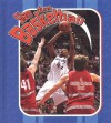 Slam Dunk Basketball - Bobbie Kalman, John Crossingham