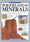 Investigations: Rocks & Minerals (Investigations) - Jack Challoner