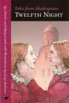 Twelfth Night - Charles Lamb, Mary Lamb