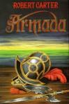 Armada - Robert Carter