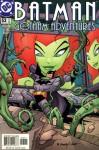 Batman: Gotham Adventures #53 - Bob Smith, Terry Beatty, Scott Peterson, Tim Levins, Lee Loughridge, Tim Harkins