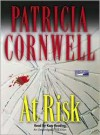 At Risk - Kate Reading, Patricia Cornwell