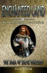 This Enchanted Land: The Saga of Dane Wulfdin - William P. Robertson, Fiona Ingram, David A. Cox