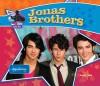 Jonas Brothers - Sarah Tieck