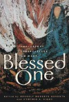 Blessed One: Protestant Perspectives on Mary - Beverly Roberts Gaventa
