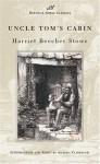 Uncle Tom's Cabin (Barnes & Noble Classics Series) - Harriet Beecher Stowe, Amanda Claybaugh