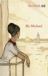 My Michael - Amos Oz