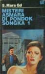 Misteri Asmara di Pondok Songka 1 - S. Mara Gd