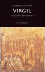 Selections from Aeneid II - Virgil