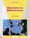 Careers in Education - Susan Zannos