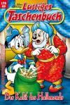 Der Kalif des Halbmonds - Walt Disney Company, Gudrun Penndorf