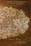 By a Thread - Virginia Young