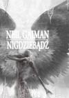 Nigdziebądź - Neil Gaiman