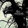The Rebirth - Richard Brown