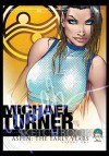 Michael Turner Sketchbook, Vol. 1- Aspen: The Early Years - Michael Turner
