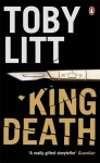 King Death - Toby Litt