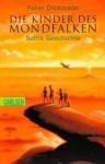 Suths Geschichte (Die Kinder des Mondfalken, #1) - Peter Dickinson, Henning Ahrens