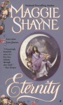 Eternity: Immortal Witches, Book 1 - Maggie Shayne