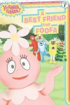 A Best Friend for Foofa - Sheila Sweeny Higginson, Mike Giles