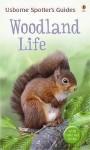 Woodland Life - Sue Jacquemier, Sarah Kahn, Sue Jaquemier