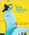 Basics of Web Design: Html5 & Css3 - Terry Morris, Terry Felke-Morris