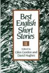 Best English Short Stories II - Giles Gordon