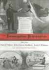 The Emancipation Proclamation: Three Views - Harold Holzer