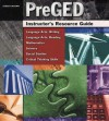 PreGED Instructor's Resource Guide - Steck-Vaughn Company