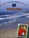 Oregon - Joyce Hart, Jacqueline Laks Gorman