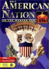 American Nation in the Modern Era - Paul S. Boyer, Sterling Stuckey