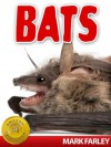 Bats - Mark Farley