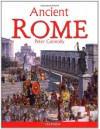 Ancient Rome - Andrew Solway