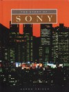 The Story Of Sony - Aaron Frisch