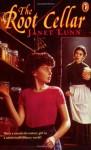 The Root Cellar - Janet Lunn, N. R. Jackson