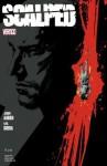 Scalped #17 - Jason Aaron, R.M. Guéra