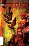 The Dreaming #12 - Bryan Talbot, Peter Doherty