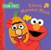 Elmo's Monster Mash (Sesame Street) - Christopher Moroney, Naomi Kleinberg