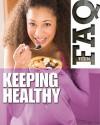 Keeping Healthy - Anne Rooney
