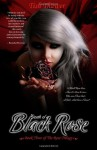 Death of a Black Rose (The Rose Trilogy) (Volume 3) - Tish Thawer