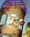 Viivi, Ruusunen ja kiinalainen kello - Leena Laulajainen, Jukka Lemmetty