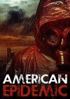 American Epidemic: Origins- An Ebola Prepper Survival Tale - Roger Hayden