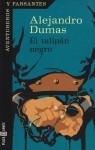 El tulipán negro - Alexandre Dumas