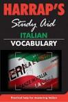 Italian Vocabulary - Harrap