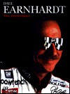 Dale Earnhardt: The Intimidator - Beckett Publications