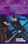 Mystic Isle - Joanna Wayne