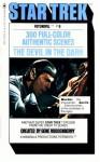 The Devil in the Dark - Gene L. Coon, Gene Roddenberry
