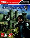 Stronghold 2: Prima Official Game Guide - Michael Knight, David Knight