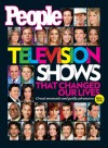 PEOPLE TV Shows That Changed Our Lives: From Cult Hits to All-Time Classic Shows - People Magazine, People Magazine
